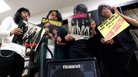 prof_daikanyama