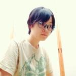 prof_sanbe