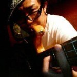 prof_tomohiko