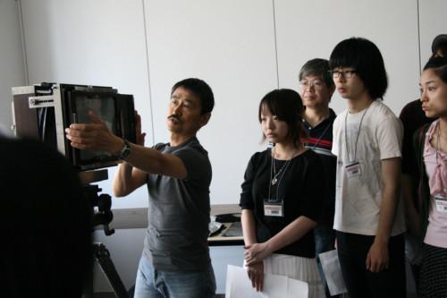 as_hirokawa_image1