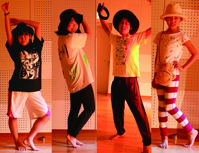 fashionshow_2