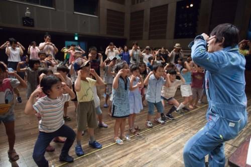 image2_kobayashi0423