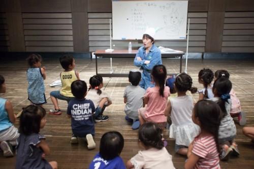 image3_kobayashi0423