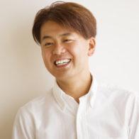 image_nishizawa