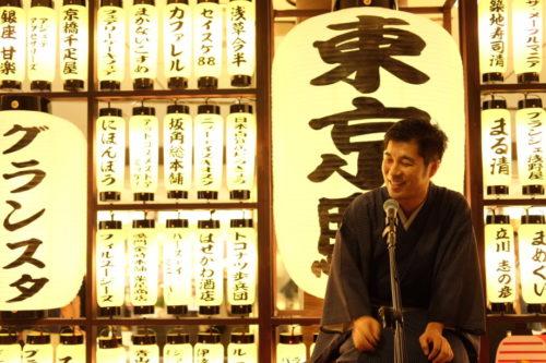 image_shinohiko1