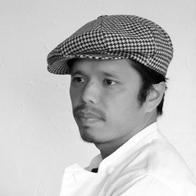 ishida_profile-196x196