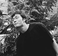prof_jinguji-1