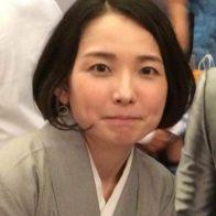 prof_kashiwagi