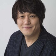 prof_kobayashi0423
