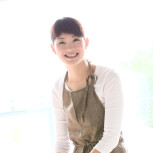 prof_kotokoto0312