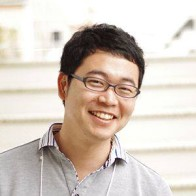 prof_nishiyama
