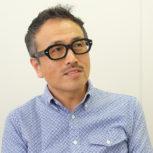 prof_sakamoto