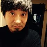 prof_shiina0319