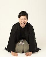 prof_shinohiko 1