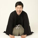 prof_shinohiko_
